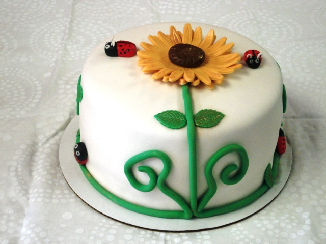Happy Birthday Ssbookclub Bill S Belles Blog